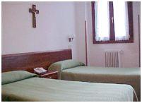 Hospedería de Aranzazu hotela